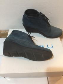 Zapatos Enneblu