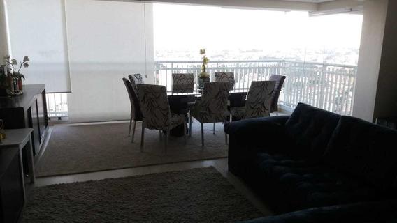 Apartamento Espaço Raposo Fl25