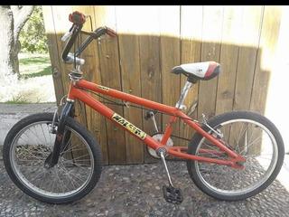 Vendo Bici Para Niño/ Niña