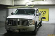 Chevrolet Silverado Ls 4x4