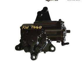 Caja De Direccion Kenworth T660
