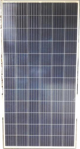 Imagen 1 de 1 de Panel Solar 335w Luxen 72 Celdas - Electroimpulso Cba