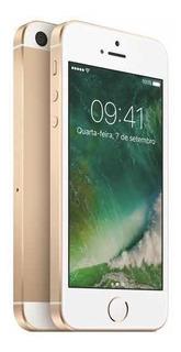 iPhone Se 128gb Desconto No Final Da Descrição Do Anúncio!