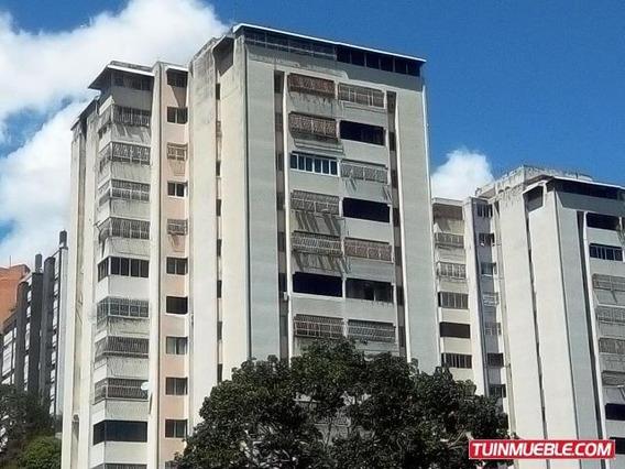 Apartamento En Venta Macaracuay Jvl 19-17231