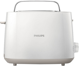Tostadora Hd2581/00 Philips
