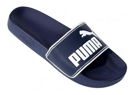Chinelo Puma Leadcat Slide 36026302