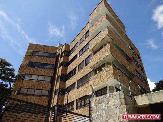 Apartamentos En Venta 2-10 Ab La Mls #18-546 - 04122564657