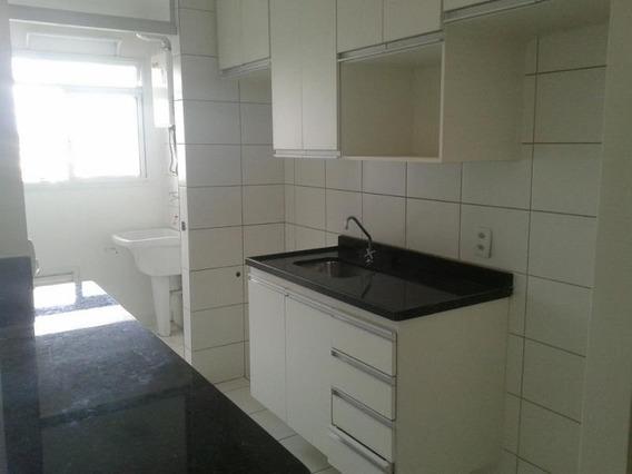 Innova São Francisco - Apartamento Residencial Para Locação, Umuarama, Osasco - Ap0325. - Ap0325