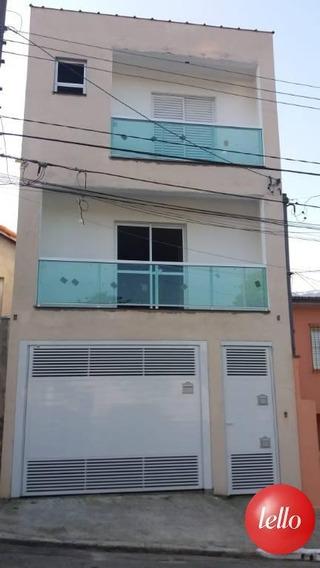Casa - Ref: 211040