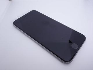 iPhone 6 64gb Usado 12x Sem Juros Otimo Estado