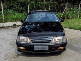 Chevrolet Omega Cd 4.1i