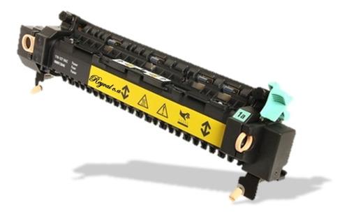 Unidad Fusora Fusor Xerox Wc 7328 7335 7345 008r13040