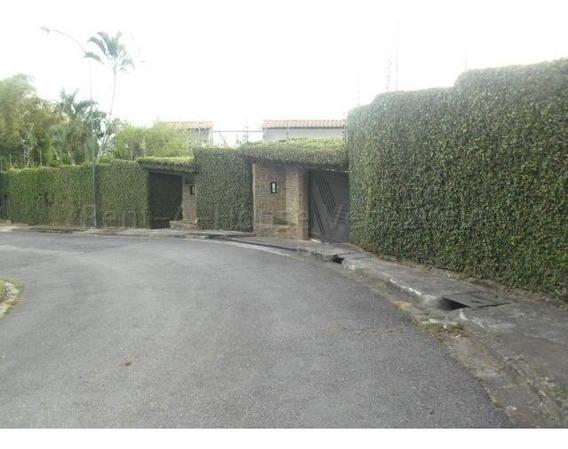 Casa En Venta Mls #20-7929 Rapidez Inmobiliaria Vip!
