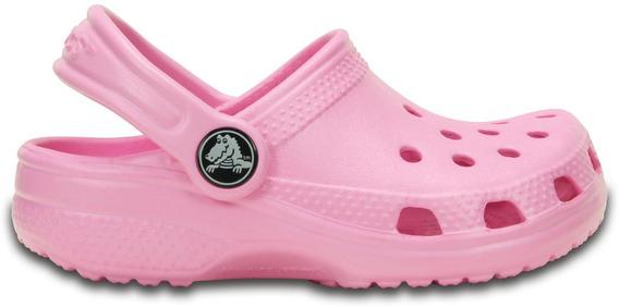 Crocs - Kids Classic Clog -x10006-6i2