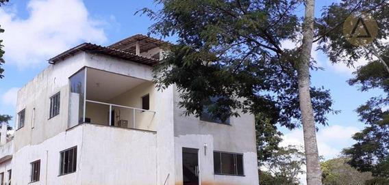 Casa Ar Do Norte - Ca0931