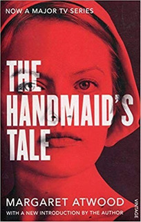 El Cuento De La Criada (the Handmaid