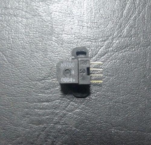 Imagem 1 de 1 de Componente Eletrônico Heds9700