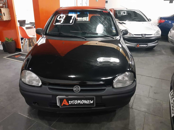 Chevrolet Corsa Wind 97 R$6.500,00 Wzapp954807662