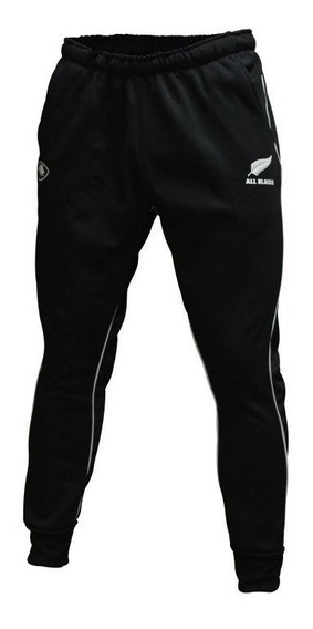 Babucha Acetato Lions Xv All Blacks