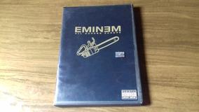 Eminem - Access All Europe
