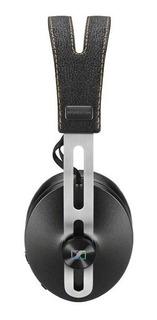 Audifonos Sennheiser Momentum M2 Aebt Wireless Over Ear