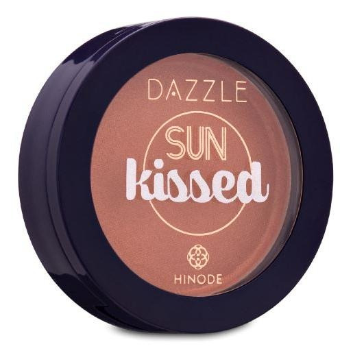 Dazzle - Sun Kissed - Bronzer - Terracota 2