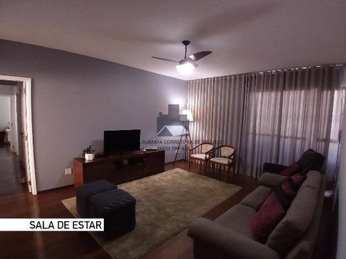 Apartamento-padrao-para-venda-em-centro-sao-jose-do-rio-preto-sp - 2019348
