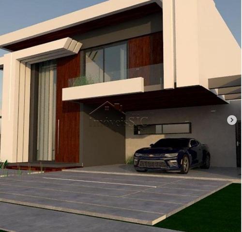 Casas - Ref: V72251