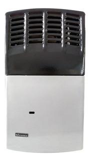 Calefactor Sirena Tb 2415 2400 Cal Tiro Balanceado