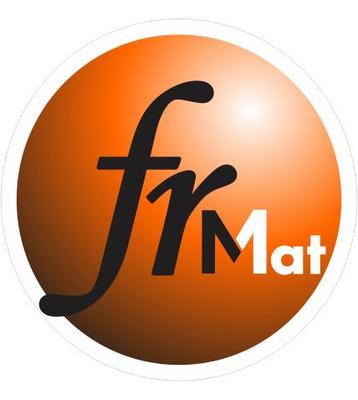 Fr Matrículas - Gerência Comercial