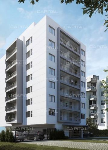 Apartamento De 1 Dormitorio En Venta Maldonado - En Pozo- Ref: 30999
