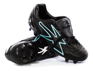 Zapatos De Fútbol Concord S160xt- Golero Sport