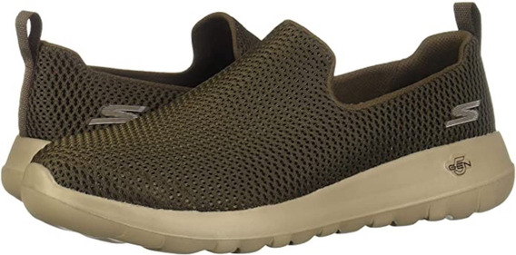 Skechers 54600 Go Walk Max