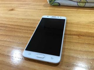 Samsung Galaxy J7 Prime Dúos 16gb