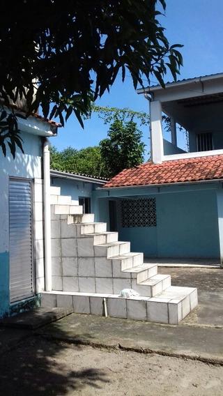 Barracão +uma Casa Direto Com O Proprietário