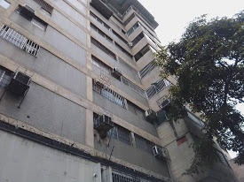 Apartamento En Venta Dg Parroquia Santa Teresa #19-18394