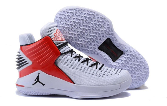 Tenis Air Jordan Speed Flight Nba 2020 Kobe Bryant*