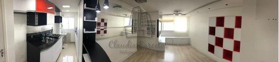Apartamentos - Barao Do Cahy - Ref: 21180 - V-719254