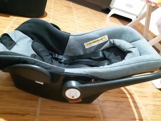 Butaca Para Bebé Para Auto