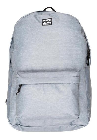 Mochila Billabong All Day Backpack 100% Original Importada