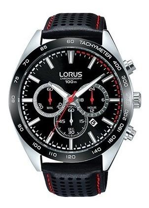 Reloj Lorus Rt307gx9