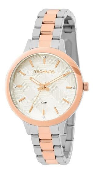 Relógio Technos 2036meu/5k