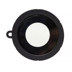 Filtro Lente Polarizador Gopro Polar Pro P1005