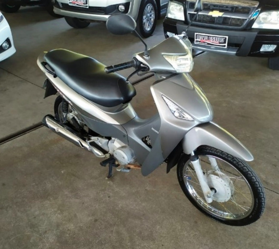 Honda Biz 125 Mini Motos