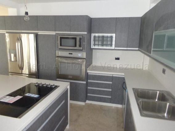 Casa En Venta Las Morochas San Diego Cod20-9066 Gz