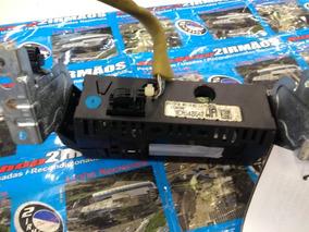 Computador De Bordo Pajero Tr4 Ano 2011 Motor 2.0 16v Flex