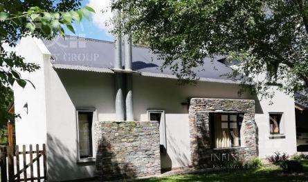 Casa Quinta Barrio Los Bosquecitos Brandsen