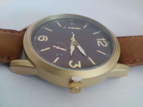 Relógio Masculino Xr