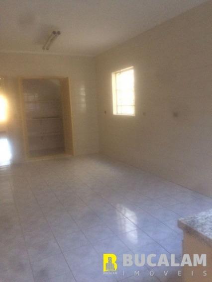 Casa Para Aluguel - Jardim América - 2363