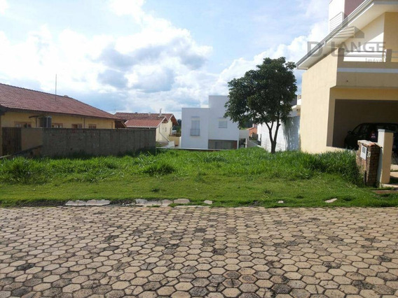 Terreno À Venda, 360 M² Por R$ 245.000 - Guara - Campinas/sp - Te3446